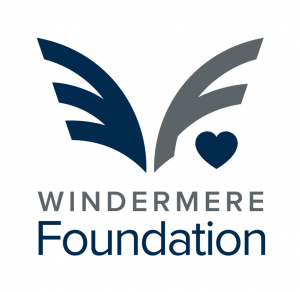 Windermere Foundation Jan Selver